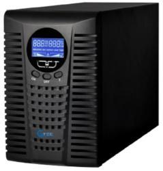 G-TEC ZS110-2K