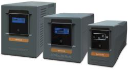 Socomec NETYS PE 1400VA (NPE-1400-LCD)
