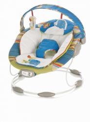 Jane Nana 6177 Sezlong balansoar bebelusi