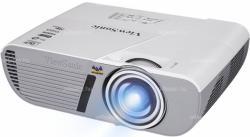 ViewSonic PJD5553Lws