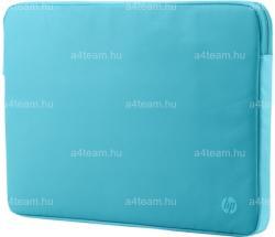 HP Spectrum 14 - Turquoise (K0B41AA)