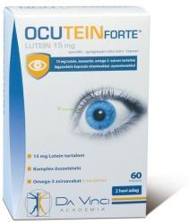 OCUTEIN Forte Kapszula 60db