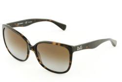 Dolce&Gabbana DD 3090