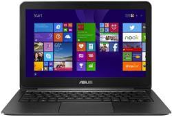 ASUS ZenBook UX305FA-FB312P