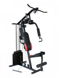 Fit Style SA 2200