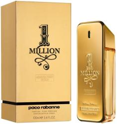 Paco Rabanne 1 Million Absolutely Gold EDP 100ml Tester