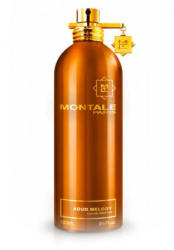 Montale Aoud Melody EDP 100ml Tester