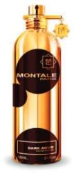 Montale Dark Aoud EDP 100ml Tester
