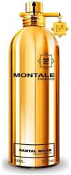 Montale Santal Wood EDP 100ml