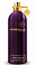 Montale Dark Purple EDP 100ml Tester