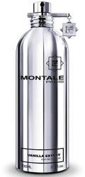 Montale Vanilla Extasy EDP 100ml Tester
