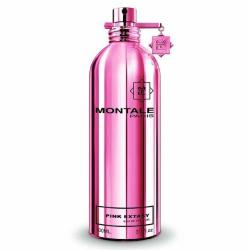 Montale Pink Extasy EDP 100ml Tester