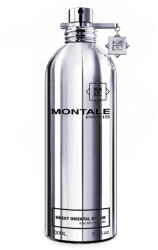 Montale Sweet Oriental Dream EDP 100ml Tester