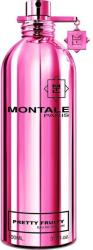 Montale Pretty Fruity EDP 100ml