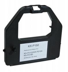 Utángyártott Panasonic KX-P2123