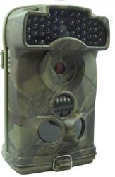 LTL Acorn LTL-6310MC