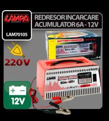 Lampa Italia RIAE968