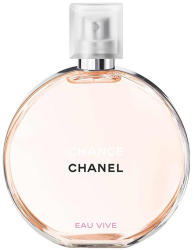 CHANEL Chance Eau Vive EDT 100ml