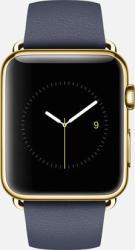 Apple Watch 42mm Watch Edition Ceramic Case