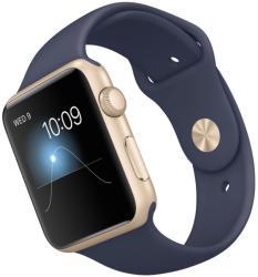 Apple Watch 38mm Aluminium Case