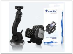 Blue Star Chrome III