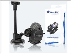 Blue Star Owal 27 (BS006561)