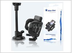 Blue Star Regular 17 (BS089663)