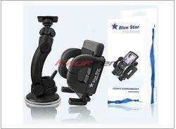 Blue Star Regular III