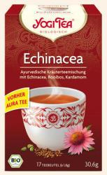 Aura Herbals Ehinacea Tea 100g