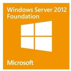 Microsoft Windows Server 2012 R2 Foundation Multilanguage 748920-421