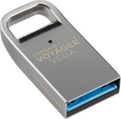 Corsair Voyager Vega 32GB USB 3.0 CMFVV3-32GB