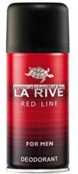 La Rive Red Line (Deo spray) 150ml