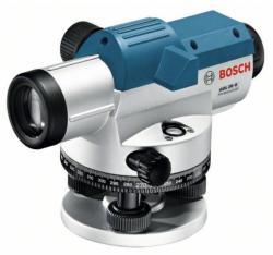 Bosch GOL 20 G