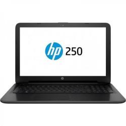 HP 250 G4 M9S71EA