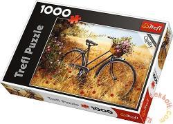 Trefl Búcsú a nyártól 1000 db-os (10406)