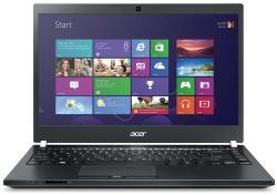 Acer TravelMate P645-SG-73VS NX.VAUEX.019