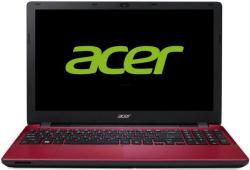 Acer Aspire E5-511-C29D LIN NX.MPLEX.055