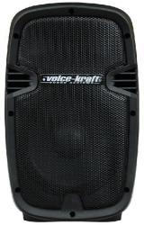 Voice-Kraft LK-1679-A-8