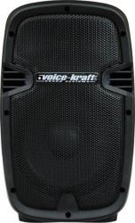 Voice-Kraft LK-1679-2-8