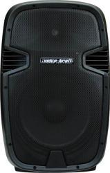 Voice-Kraft LK-1679-A-12
