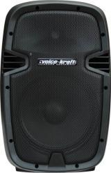 Voice-Kraft LK-1679-2-10