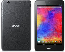 Acer Iconia One 8 B1-810-18TD NT.L7DEE.005