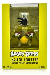 Air-Val International Angry Birds - Yellow EDT 50ml