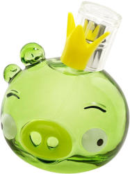 Air-Val International Angry Birds - King Pig (Green) EDT 50ml