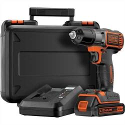 Black & Decker ASD14K