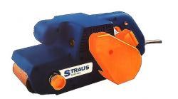 Straus ST/SA750-926
