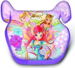 Eurasia Disney Winx (80440)