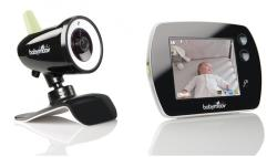 Babymoov Touch Screen II (014411)