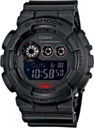 Casio GD-120MB