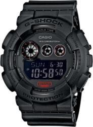 Casio GD-120MB